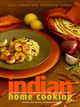 Indian Home Cooking - Saran, Suvir/ Lyness, Stephanie/ Batterberry, Michael (FRW)/ Fink, Ben (PHT... - ISBN: 9780609611012