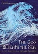 God Beneath The Sea - Blishen, Edward; Garfield, Leon - ISBN: 9780857533111
