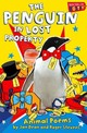 Penguin In Lost Property - Dean, Jan; Stevens, Roger - ISBN: 9781447248583