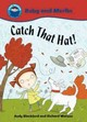 Catch That Hat! - Blackford, Andy - ISBN: 9780750262156