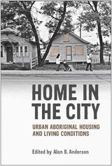 Home In The City - Anderson, Alan B. - ISBN: 9780802095916