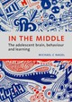 In The Middle - Nagel, Michael C. - ISBN: 9781742861487