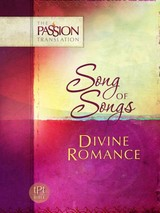 Song Of Songs - Simmons, Brian, Dr. (TRN) - ISBN: 9781424549573