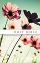 Holy Bible - Zondervan Publishing House (COR) - ISBN: 9780310431770