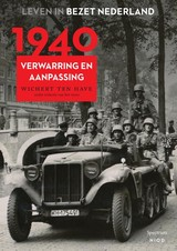 1940 - Wichert ten Have - ISBN: 9789000344741