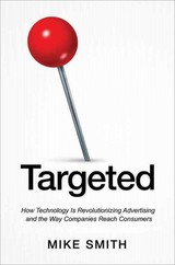 Targeted - Smith, Mike - ISBN: 9780814434994