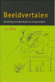 Beeldvertalen - C. Blok - ISBN: 9789053565841