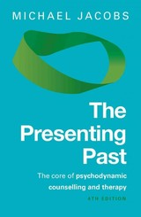 Presenting Past - Jacobs, Michael - ISBN: 9780335247196