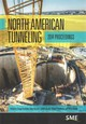 North American Tunneling - Davidson, Gregg (EDT)/ Howard, Alan (EDT)/ Jacobs, Lonnie (EDT)/ Pintabona,... - ISBN: 9780873354004