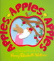 Apples Apples Apples - Nancy Elizabeth Wall - ISBN: 9780761451815