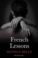 French Lessons - Belle, Monica - ISBN: 9780352347787