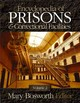 Encyclopedia Of Prisons And Correctional Facilities - Bosworth, Mary (EDT) - ISBN: 9780761927310