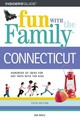 Fun With The Family In Connecticut - Boyle, Doe - ISBN: 9780762729777