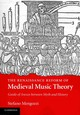 Renaissance Reform Of Medieval Music Theory - Mengozzi, Stefano (dr, University Of Michigan, Ann Arbor) - ISBN: 9781107442573