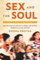 Sex And The Soul - Freitas, Donna - ISBN: 9780190221287