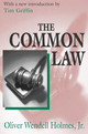 Common Law - Holmes, Oliver Wendell - ISBN: 9780765808271