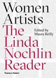 Women Artists - Reilly, Maura - ISBN: 9780500239292