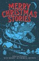 "Merry Christmas Stories - ""just, Right"" Authors And Artists - ISBN: 9780486494920"