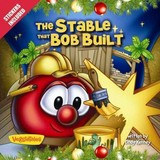 The Stable That Bob Built - Kenney, Cindy - ISBN: 9780310739777