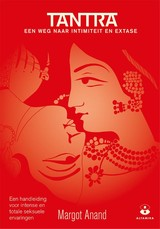 Tantra - Margot Anand - ISBN: 9789401302166