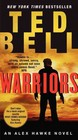 Warriors - Bell, Ted - ISBN: 9780062279392