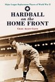 Hardball On The Home Front - Cleve, Craig Allen - ISBN: 9780786418978
