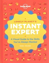 Instant Expert - Lonely Planet - ISBN: 9781743219997
