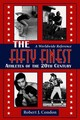 Fifty Finest Athletes Of The 20th Century - Condon, Robert J. - ISBN: 9780786420339