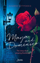 Maya and Domenico: The story of an amazing friendship - Wittpennig, Susanne - ISBN: 9783038480457