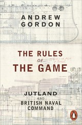 Rules Of The Game - Gordon, Andrew - ISBN: 9780141980324