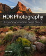 Hdr Photography - Cooper, Tim - ISBN: 9780134180281