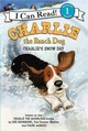 Charlie The Ranch Dog: Charlie's Snow Day - Drummond, Ree - ISBN: 9780062219114