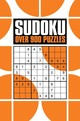 Sudoku - Arcturus Publishing (COR) - ISBN: 9781784043513