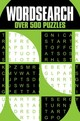 Wordsearch - Arcturus Publishing (COR) - ISBN: 9781784043520