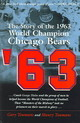 '63 - Youmans, Maury; Youmans, Gary - ISBN: 9780815681403