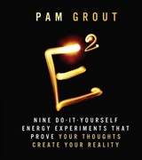 E-squared - Grout, Pam - ISBN: 9780762454976