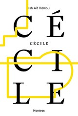 Cecile - Ish Ait Hamou - ISBN: 9789022330494