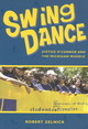 Swing Dance - Zelnick, Robert - ISBN: 9780817945220