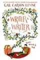 Writer To Writer - Levine, Gail Carson - ISBN: 9780062275295