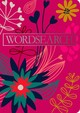 Floral Notebook Wordsearch - Arcturus Publishing - ISBN: 9781784044817