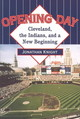 Opening Day - Knight, Jonathan - ISBN: 9780873388153