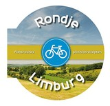 Rondje Limburg - ISBN: 9789461884190