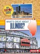 What's Great About Illinois? - Marciniak, Kristin - ISBN: 9781467760911