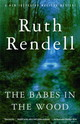 The Babes In The Wood - Rendell, Ruth - ISBN: 9781400034192