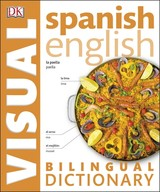 Bilingual Visual Dictionary - Dorling Kindersley, Inc. (COR) - ISBN: 9780241199206
