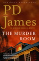 The Murder Room - James, P. D. - ISBN: 9781400076093