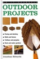 Do-it-yourself Outdoor Projects - Edwards, Jonathan - ISBN: 9780754827580