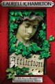 Affliction - Hamilton, Laurell K. - ISBN: 9780755389025