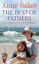 Best Of Fathers - Baker, Anne - ISBN: 9780755340774