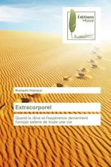 Extracorporel - Hasnaoui, Mustapha - ISBN: 9783639635492